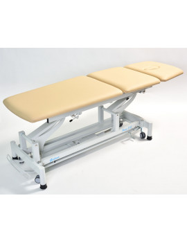 TABLE FISIO 3.2