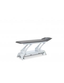 TABLE D4 i-Control