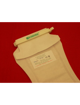 BG1 - PERINEAL ICE BAG