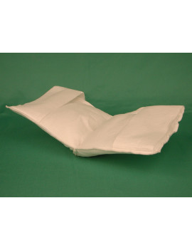 LONG ELBOW AND HEEL PROTECTOR