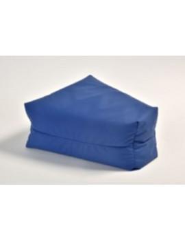 Cuscino abduttore IN MICROSFERE - PM.10