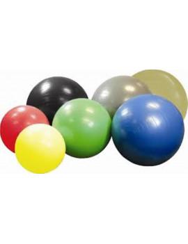 INFLATABLE BALLS - REHABILITATION