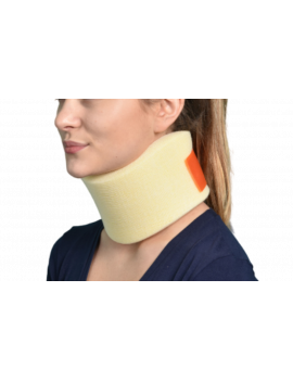 CCM - SOFT CERVICAL COLLAR