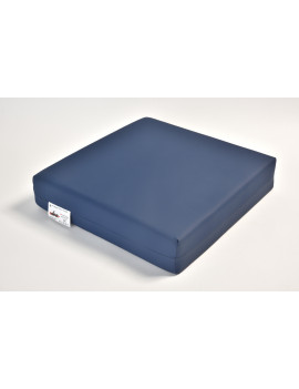 VISCOELASTIC CUSHION - DEASOFT