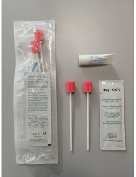 K1178 - ORAL CARE KIT
