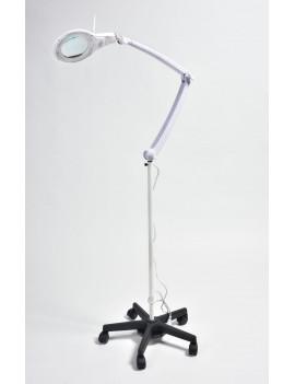 Lampade visita - 5 diottrie