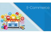 Prodotti E-commerce